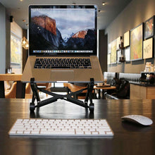 Load image into Gallery viewer, Nexstand K2 - Ergonomic Portable Laptop Stand - Happiness Idea
