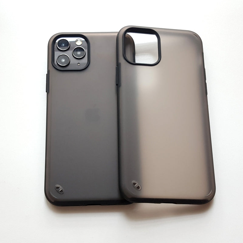 Ultramax Defense Case for iPhone - Happiness Idea