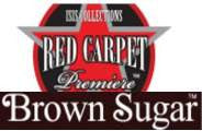 Brown Sugar | Red Carpet