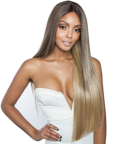 Red Carpet Premiere V-Cut Perfection Lace Front Wig RCV203 Vicky