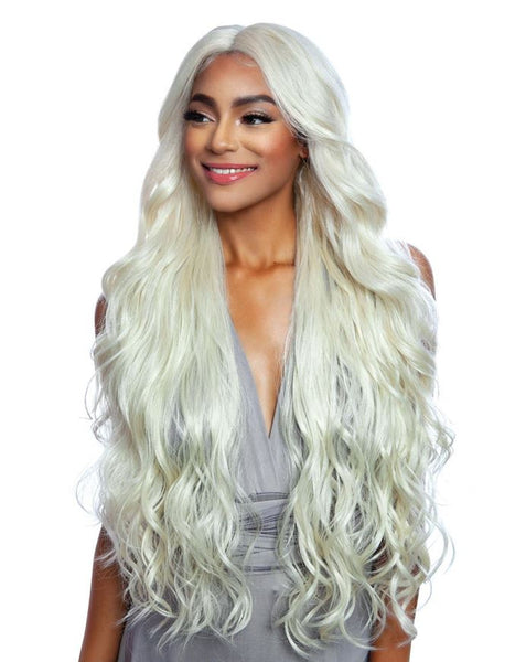 Red Carpet V Cut Lace Front Wig RCV207 VERONA