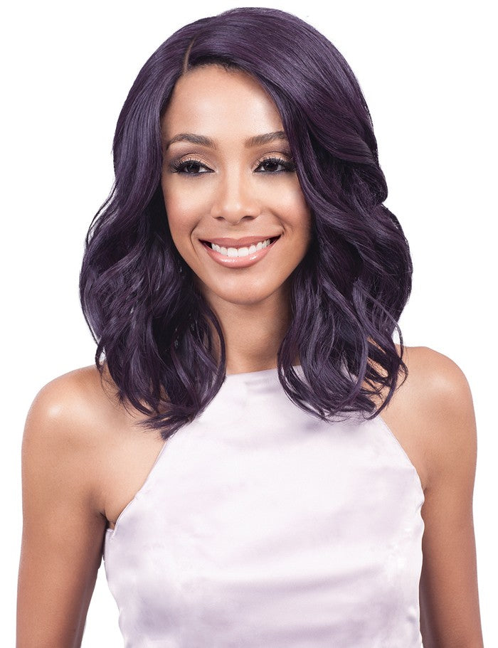 Bobbi Boss Swiss Lace Front Wig MLF215 RORY