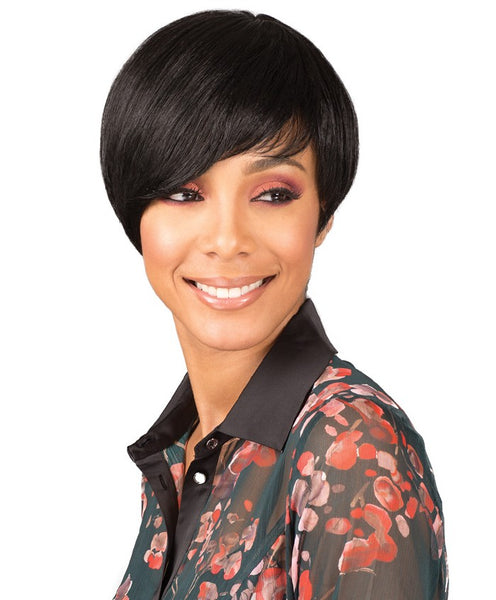 Bobbi Boss Premium Synthetic Wig M994 BETHANY (discount applied)