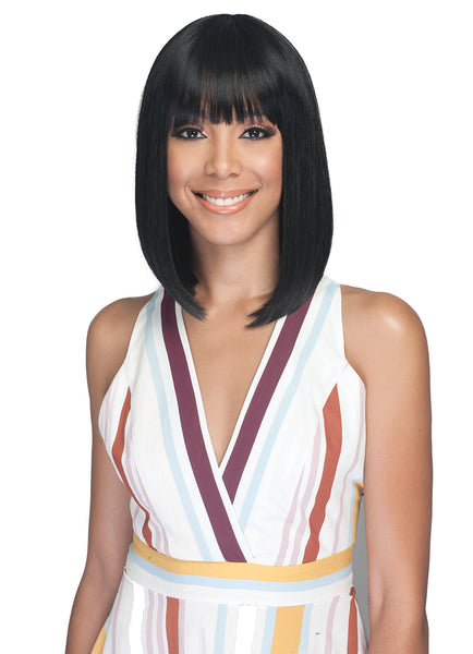 Bobbi Boss Premium Synthetic Wig M592 EMILY