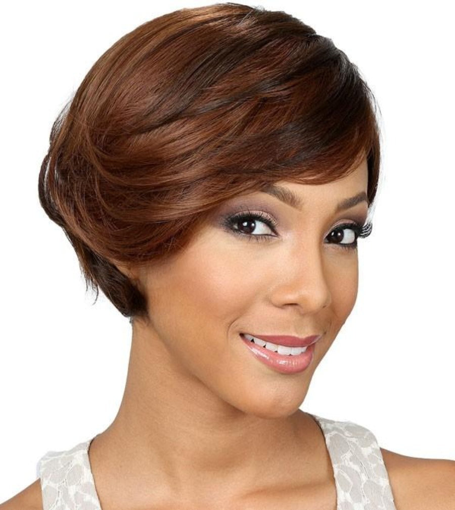 Bobbi Boss Wig M769 JACKIE (discount applied)