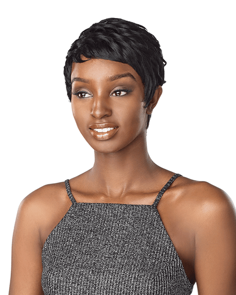 Sensationnel Instant Fashion Wig ANITA