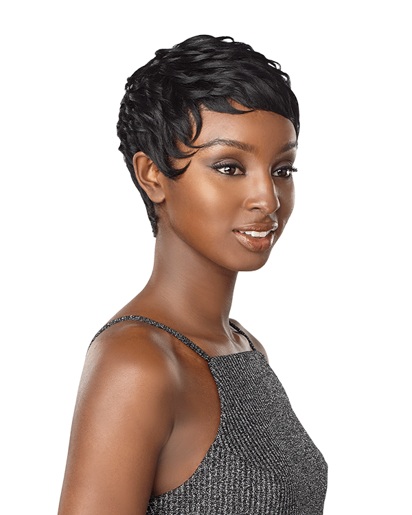 Sensationnel Instant Fashion Wig ANITA (discount applied)