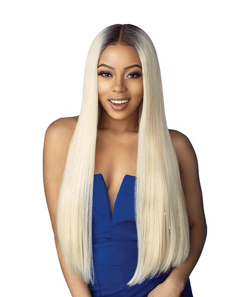 Sensationnel Dashly Lace Front Wig LACE UNIT 5