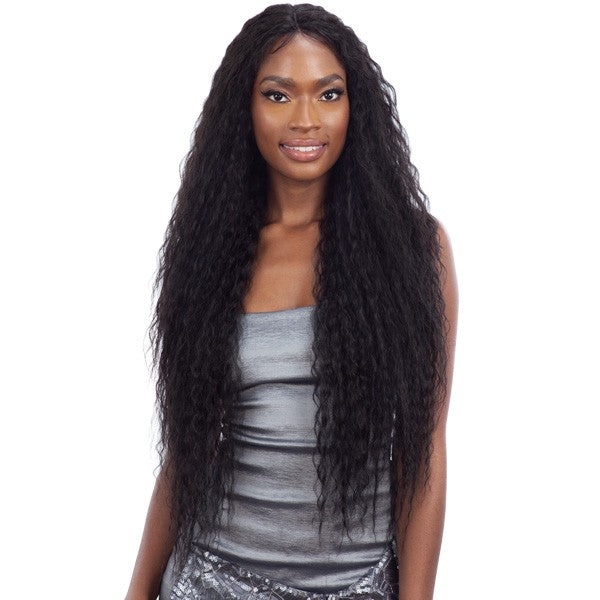 Freetress Equal Freedom Part Lace Front Wig FREEDOM PART LACE 403