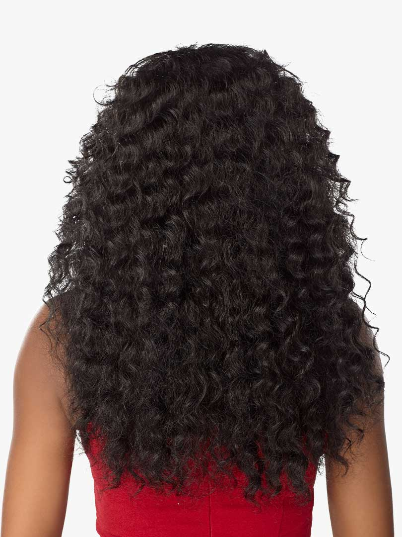 Sensationnel Instant Weave Half Wig AMANI (discount applied)