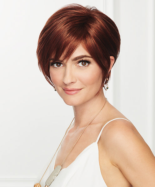 Gabor Wig CONTEMPO CUT