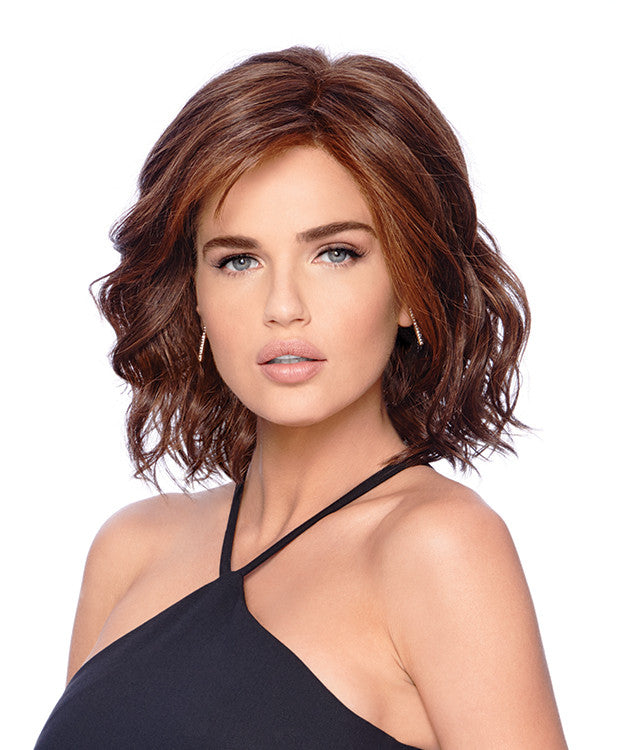 Raquel Welch Wig Editor's Pick (discount applied)
