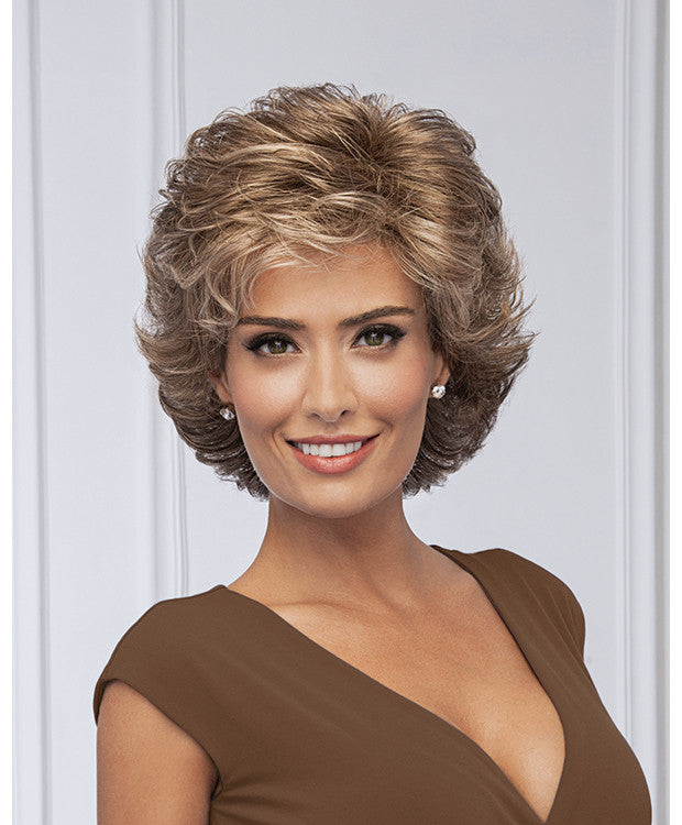 Gabor Wig Fortune (discount applied)