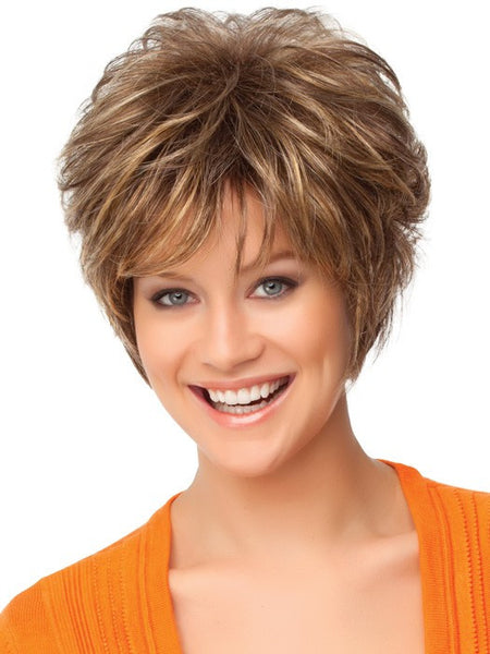 Gabor Wig Gala (discount applied)