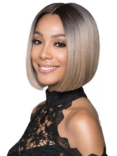 Bobbi Boss Wig MLF217 LYNA SLEEK (discount applied)