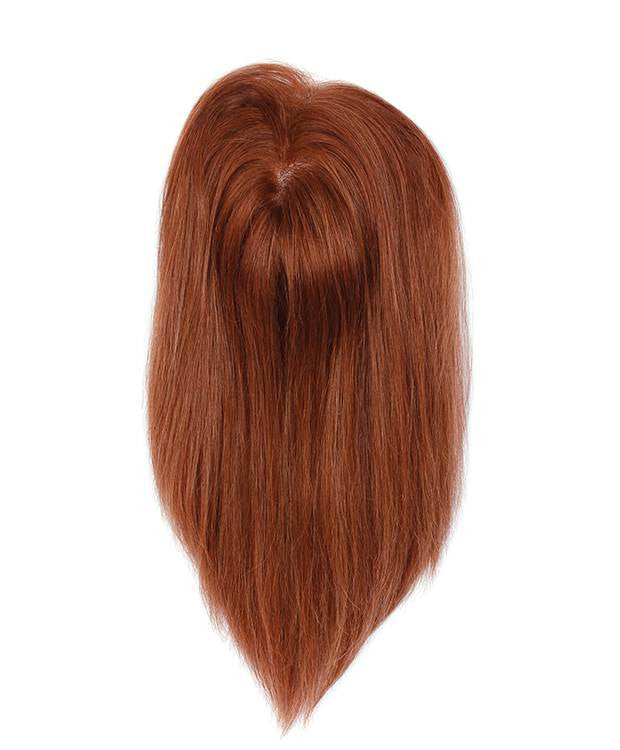 Raquel Welch 100% Human Hair Clip-in Hairpiece Special Effect