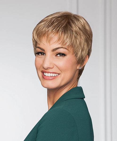 Gabor Wig Pixie Perfect