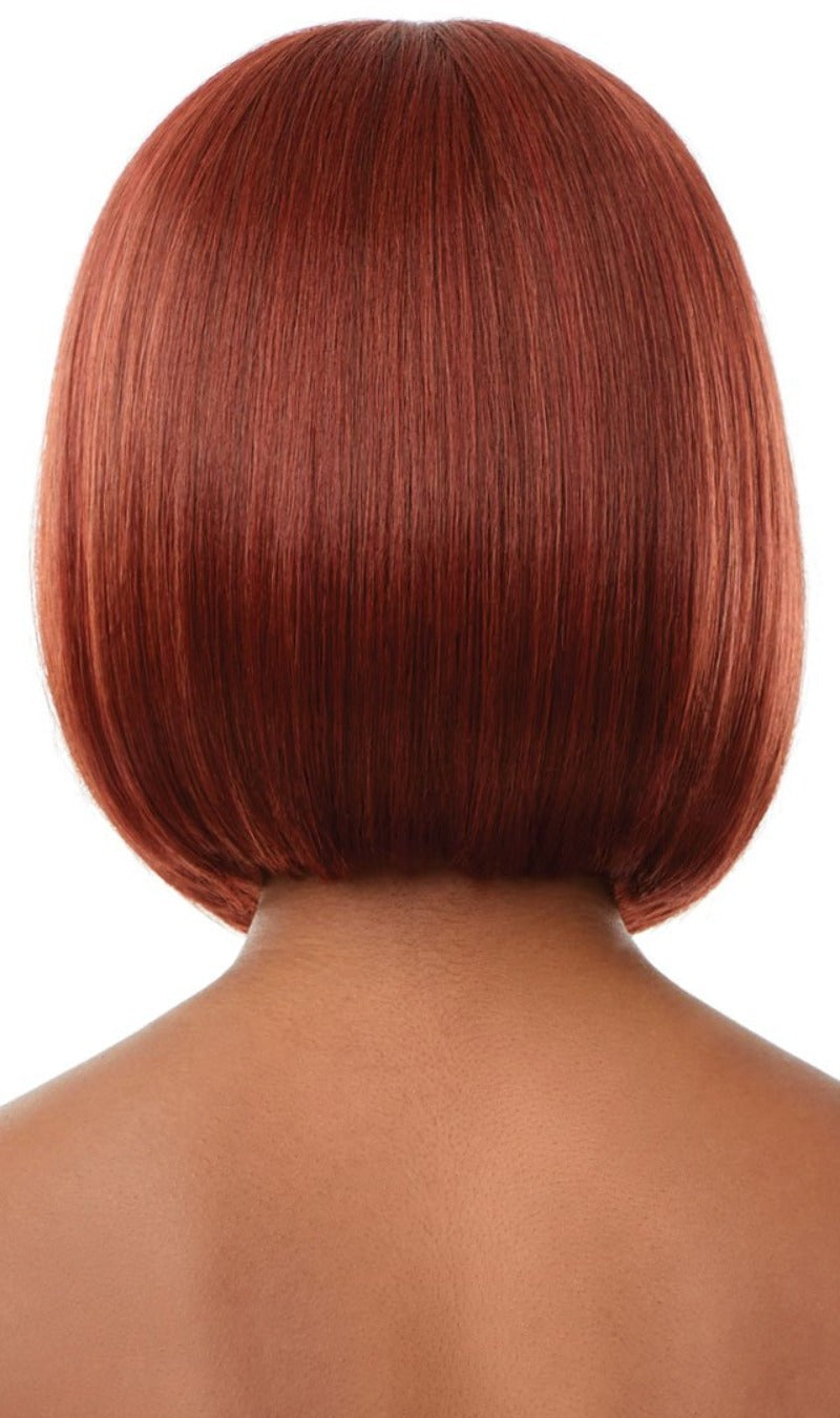 Outre Synthetic Every Wear HD Lace Front Wig EVERY 1