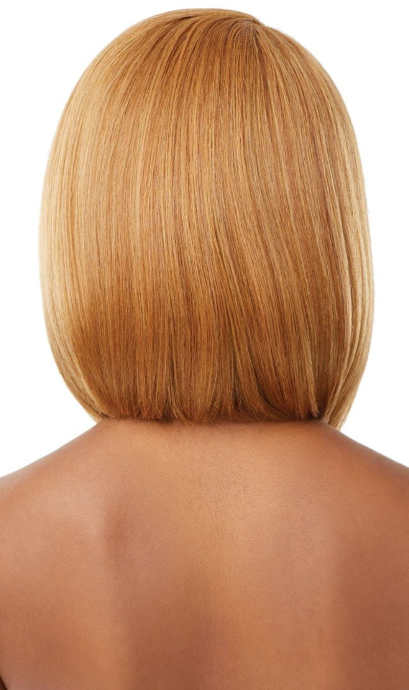 Outre Synthetic Every Wear HD Lace Front Wig EVERY 2