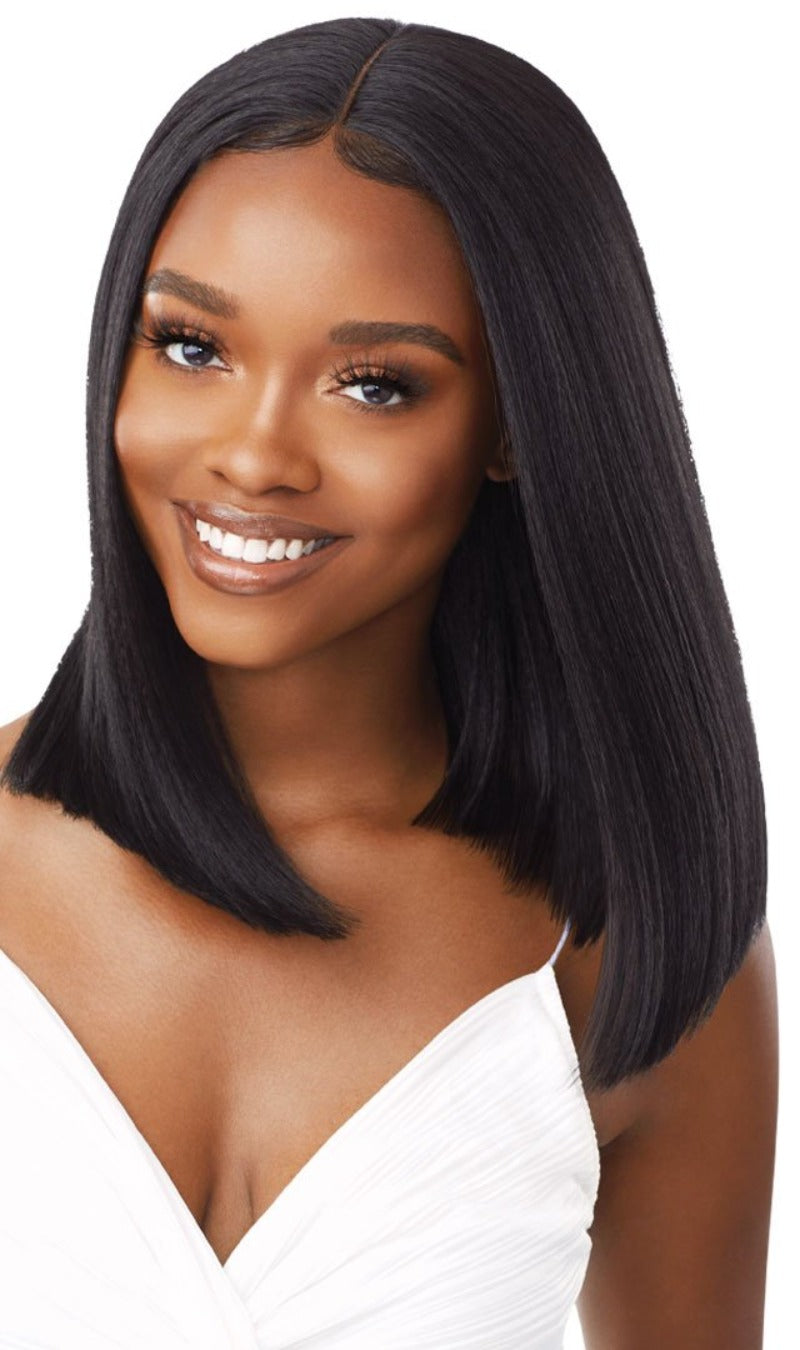 Outre Synthetic Every Wear HD Lace Front Wig EVERY 3 (discount applied)