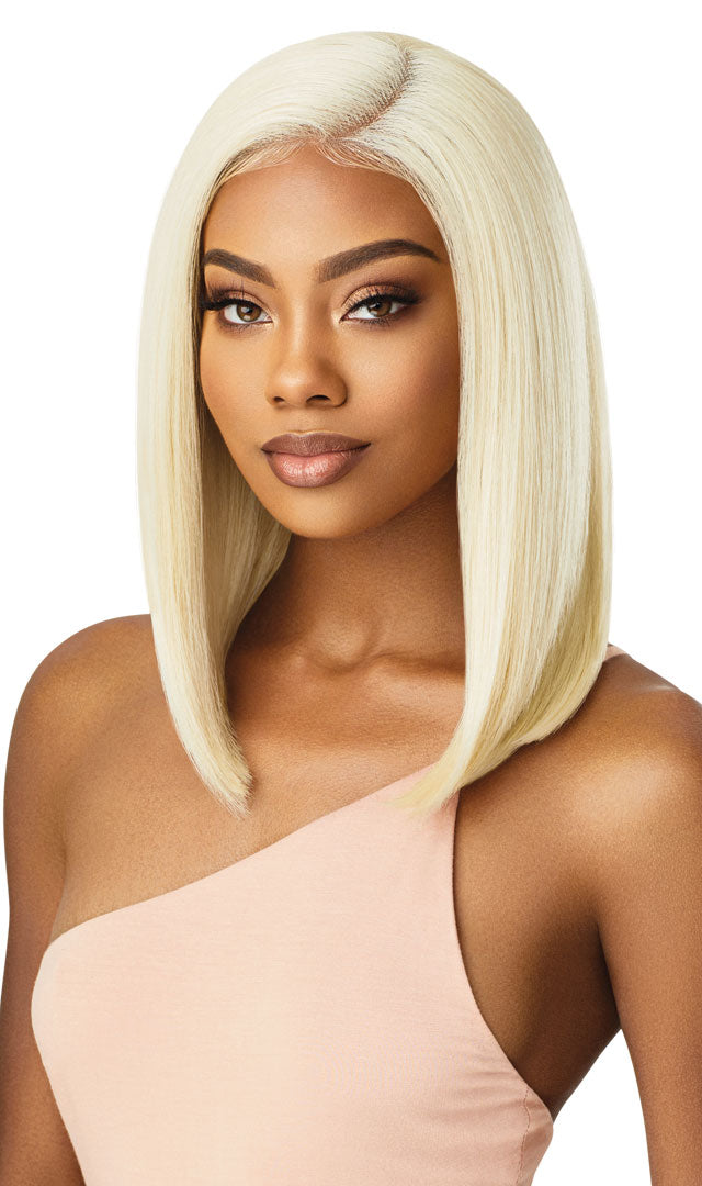 Outre Perfect Hairline Synthetic HD Lace Wig TIANNA