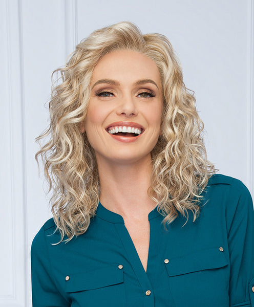 Gabor Wig Radiant Beauty