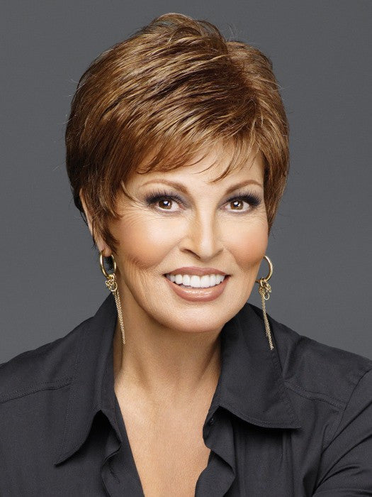 Raquel Welch Wig Whisper (discount applied)