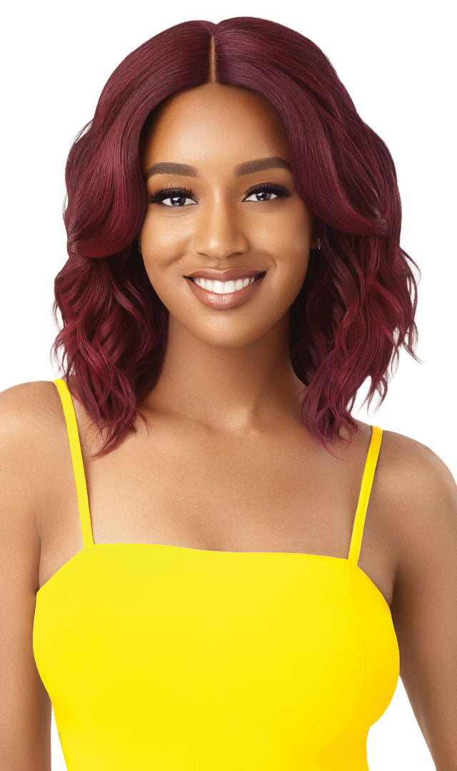 Outre The Daily Wig Lace Part Wig SHAILENE