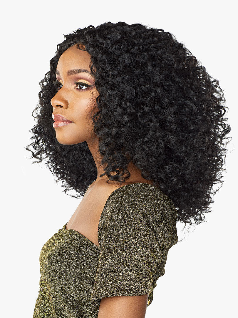 Sensationnel Synthetic Hair Butta Lace Front Wig BUTTA UNIT 5