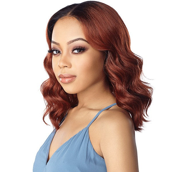 Sensationnel Cloud9 What Lace Swiss Lace Front Wig AUDRY (DISCOUNT APPLIED)