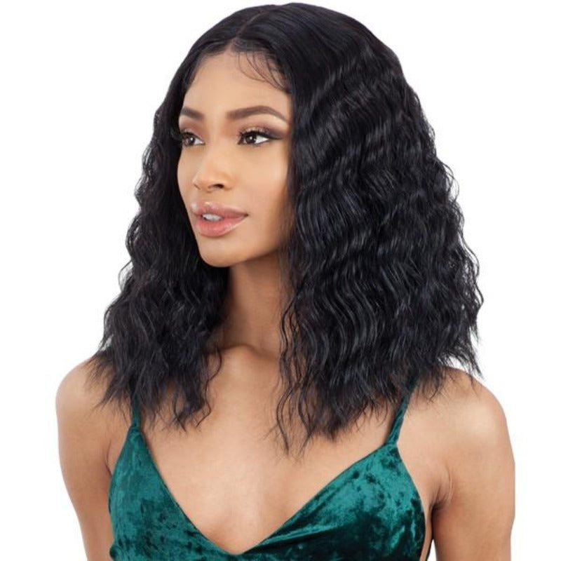FreeTress Equal Synthetic Baby Hair Lace Front Wig - Baby