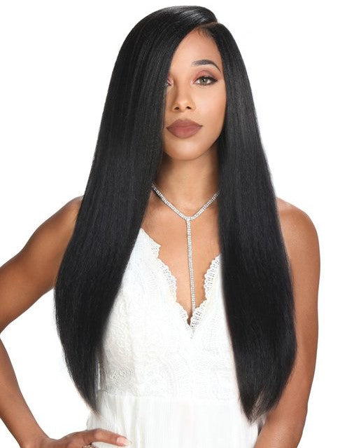 Zury Sis Beyond Your Imagination Lace Front Wig BYD MP-LACE H KITTY