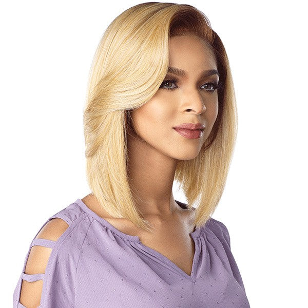 Sensationnel Cloud9 What Lace Swiss Lace Front Wig CHRISSY (discount applied)