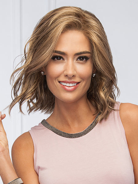 Gabor Wig Soft and Subtle Petite/Average (Discount applied)