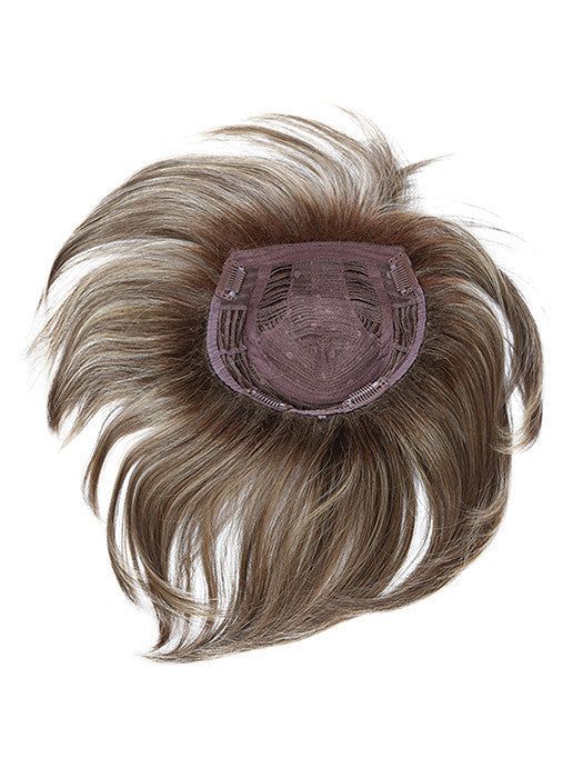 Gabor Top Perfect hairpiece (DISCOUNT APPLIED)