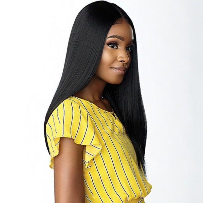Sensationnel Dashly Lace Front Wig LACE UNIT 10 (discount applied)