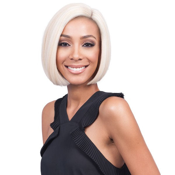 Bobbi Boss Lace Front Wig MLF183 VERA (discount applied)