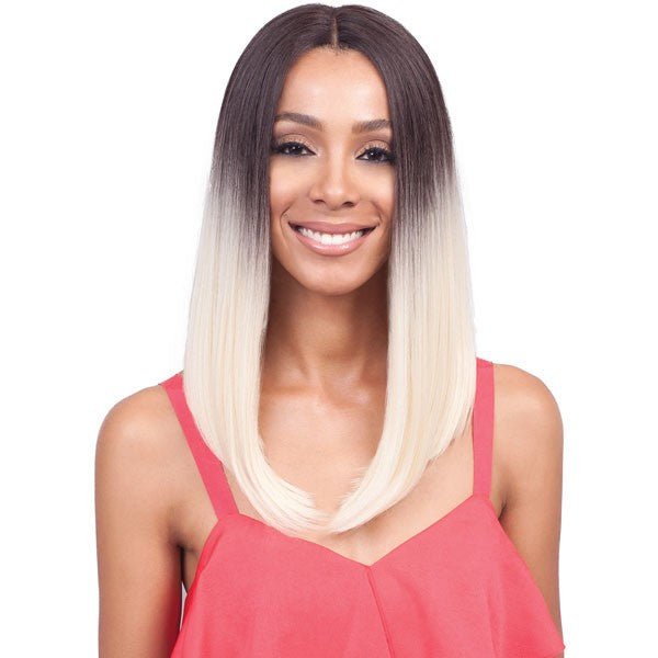 Bobbi Boss Lace Front Wig MLF185 LYNA LONG (discount applied)