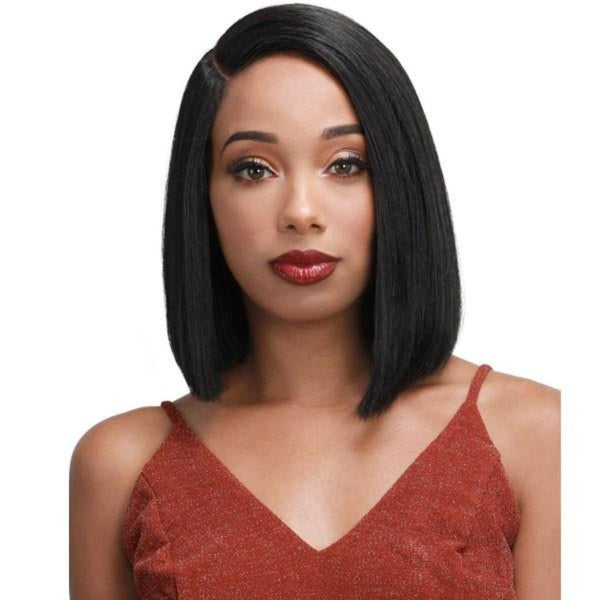 Zury Sis Synthetic Slay Lace Front Wig SLAY-LACE H GIA (discount applied)