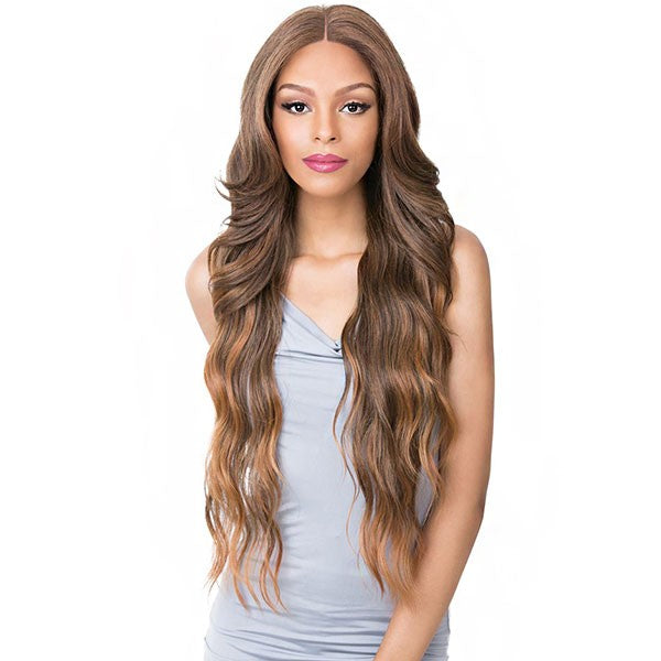 It's A Wig Synthetic 13x6 Lace Front Wig FRONTAL S LACE DARA (discount applied)
