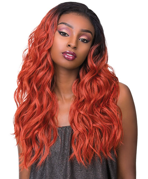 Sensationnel Instant Weave Half Wig KAILYN (discount applied)