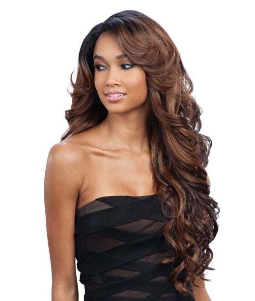 Freetress Equal Lace Front Wig Karissa Afrostyling