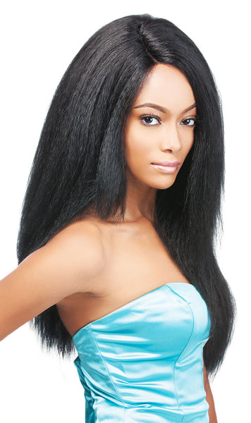Outre Lace Front Wig TESS