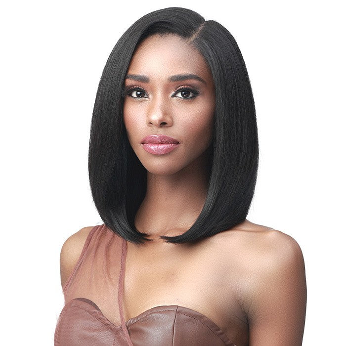 Bobbi Boss Premium Synthetic 13X7 HD Lace Front Wig MLF478 KARY
