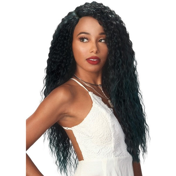 Zury Sis Beyond Your Imagination Lace Front Wig BYD-LACE H ROTI (discount applied)