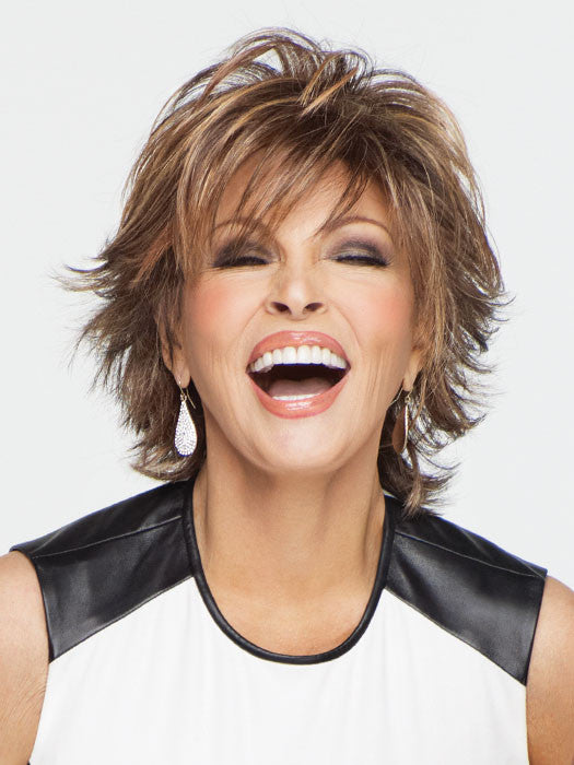 Raquel Welch Wig Trend Setter (discount applied)