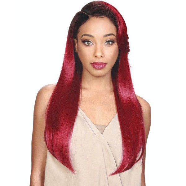 Zury Sis Beyond Arch Part Lace Front Wig BYD LACE H TOPEZ