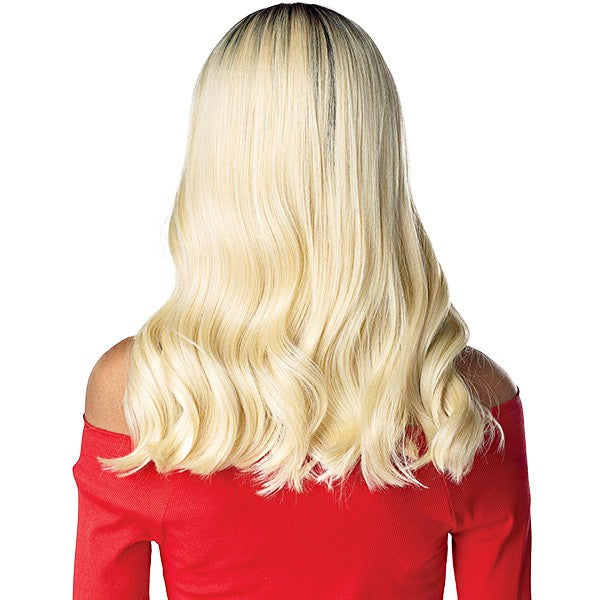 Sensationnel Dashly Lace Front Wig LACE UNIT 1