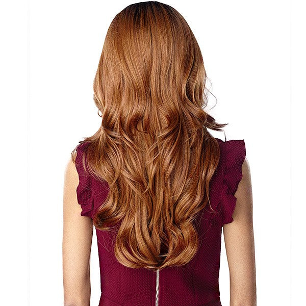 Sensationnel Dashly Lace Front Wig LACE UNIT 2 (discount applied)