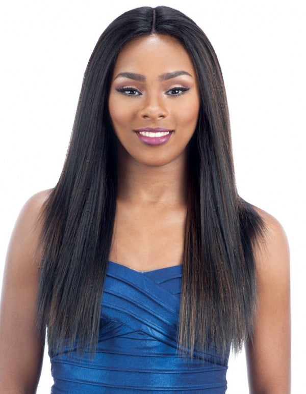 Freetress Equal Freedom Part Lace Front Wig FREEDOM PART LACE 203